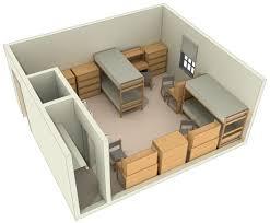 best 25 quad room ideas on pinterest four bunk beds bunk beds