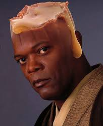 Mace Windu Meme - caramel mace windu star wars know your meme
