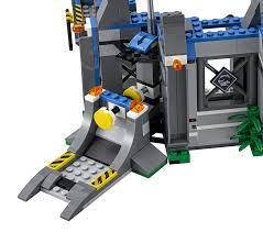 jurassic world jeep lego jurassic world lego toys inspire endless adventures christmas