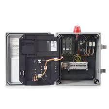 sje rhombus sje rhombus rls relay logic series motor contactor