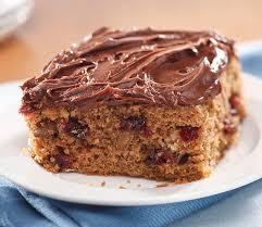 chocolate frosted sweet potato sheet cake bruce u0027s yam u0027s