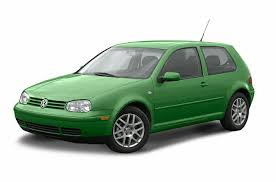 2002 volkswagen gti 337 2dr hatchback specs and prices