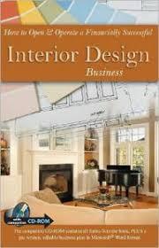Starting A Interior Design Business How To Start A Home Based Interior Design Business 5th By Nita