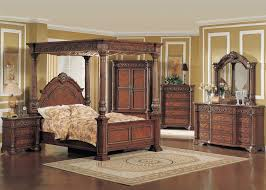 king poster bedroom sets king size bed offers inexpensive bedroom bedroom furniture canopy bedroom sets for sale incredible canopy bedroom sets also