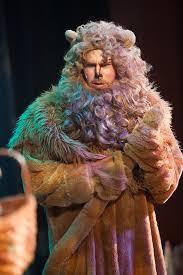 auntie em wizard of oz costume weston drama workshop u2013 the wizard of oz