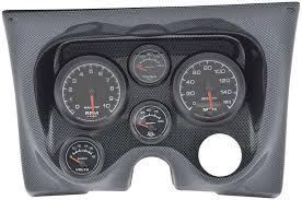 all camaro and firebird 1967 1968 all makes all models parts 16710124 1967 68 camaro