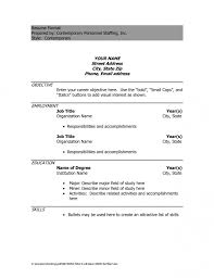sample of resume for medical administrative assistant essays about