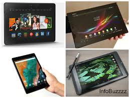 fastest android tablet the fastest android gaming tablets infobuzzzz