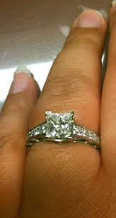 wedding rings in jamaica cool wedding rings for newlyweds cheap engagement rings in jamaica