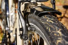 touring bike faq 4 disc brakes or rim brakes v brakes
