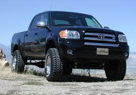 lift kit toyota tundra toyota tundra suspension 4 5 lift kit 1999 2004 4x4 2wd tuff