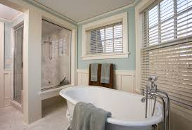 Bathroom Blind Ideas Blinds Of All Kinds Kingston Business For Curtains Decoration