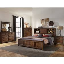 wolf creek collection intercon solid wood furniture dining