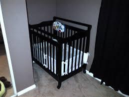Davinci Mini Crib Emily Inspiring Da Vinci Mini Crib Sheets Davinci Dijizz