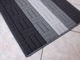 tappeti lunghi per cucina passatoie guide tappetomania bollengo