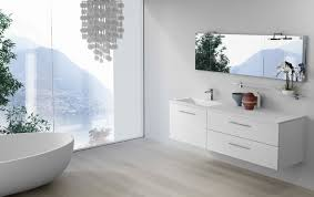 Modern Vanity Bathroom 19 Bathroom Vanity Designs Decorating Ideas Design Trends
