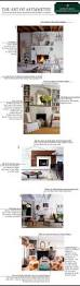 anatomy of fireplace choice image learn human anatomy image