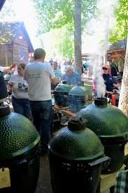 106 best big green egg images on pinterest big green eggs green
