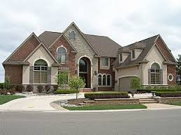 custom homes plans custom homes