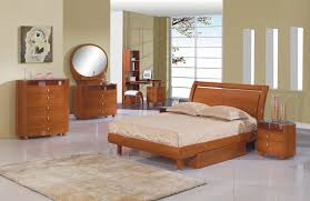 Wood King Platform Bed With Drawers Wood King Platform Bed With Storage U2014 Modern Storage Twin Bed