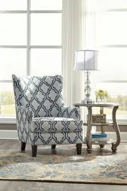 32 best home images on pinterest fine furniture sofa set and