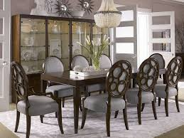Drexel Heritage Dining Room Chairs Drexel Heritage Unity Parsons Dining Table Lexington Furniture
