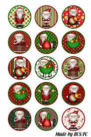 62 best christmas borders card images on pinterest christmas