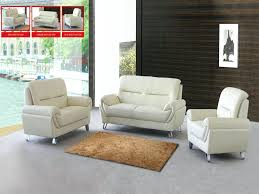 Modern Sofa Sets Designs Sofa Set Design Pictures My At My Office Requested Me To Get