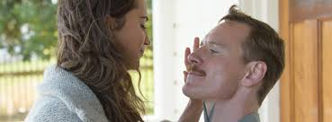 A Light Between Oceans The Light Between Oceans Available On Dvd Blu Ray Reviews