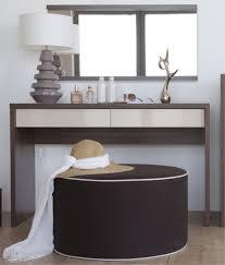 meubles modernes design décoration coiffeuse design meuble moderne 35 rouen 22070555