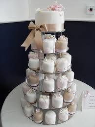 mini wedding cakes miniature wedding cake a gallery on flickr