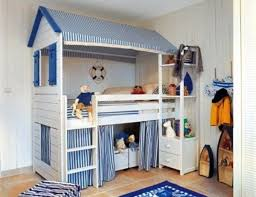 IKEA Bunk Bed Hacks That Will Make Your Kids Want To Share A Room - Ikea bunk bed