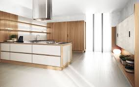 fearless new wood kitchen cabinets tags solid wood kitchen