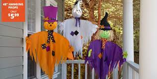 Kid Friendly Halloween Outdoor Decorations by Mother Daughter Halloween Costumes Mother Daughter Halloween