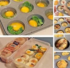 des astuces pour la cuisine frisch astuce pour cuisine