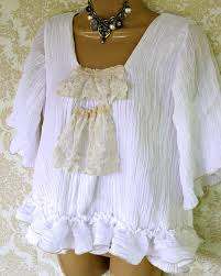 Shabby Chic Tops by 62 Best My Designs Paris Rags Images On Pinterest Upcycled