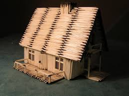 how to make a house with matchbox video dailymotion