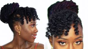 flexi rod stretch long 4b c hair super defined flexi rod set on 4b 4c hair jasmine rose youtube