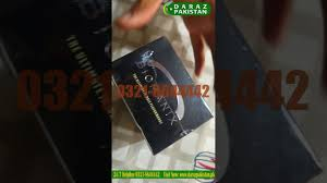 biomanix price in pakistan biomanix capsule price in pakistan