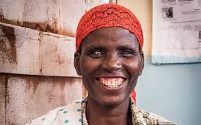 Can Laser Eye Surgery Make You Blind Eye Care Charity Working To Prevent Blindness And Low Vision