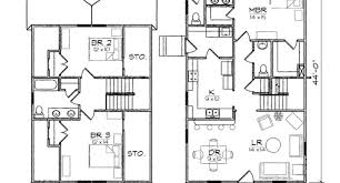 house plans with attached apartment emejing home plans with apartments attached pictures liltigertoo