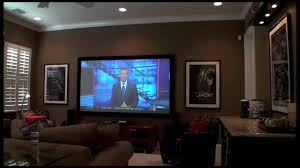 cool home theaters cool home theater room pictures inspirational home decorating