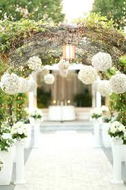 Pillars And Columns For Decorating White Columns For Wedding Decorations Pillar Aisle Decor Crystal