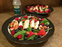 makinghealthierdecisions eat healthy stay active balance life