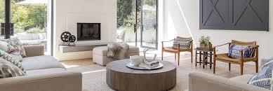 home interior photography david duncan livingston photographer of interiors architecture