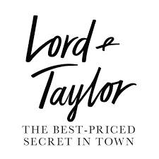 lord and taylor coupons promo codes u0026 deals december 2017 groupon
