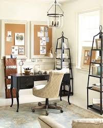Best Design And Stylist Office Space Images On Pinterest - Home office space design