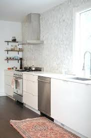 tab pull cabinet hardware gorgeous kitchen with modern white