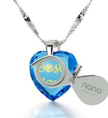 mothers necklaces presents for delight today with nano jewelry