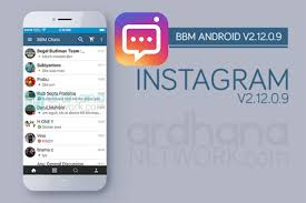 bbm tema doraemon apk download delta bbm tema instagram 2017 apk latest version app for